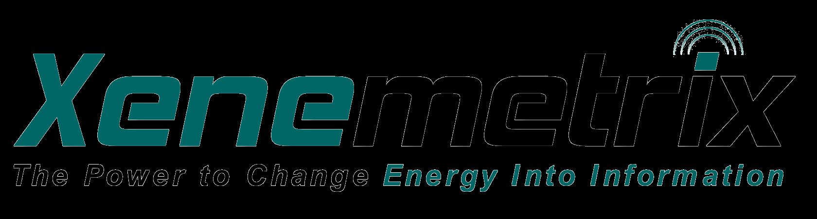 Xenemetrix Ltd